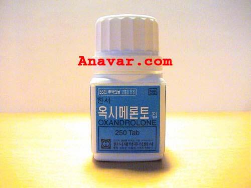 anavar online pharmacy
