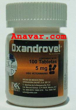 Btg Anavar - Help Your Workout